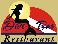 Dive Bar Restaurant